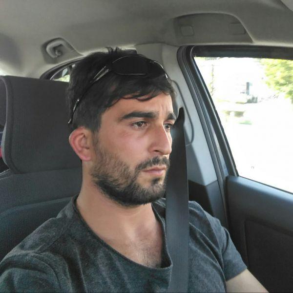 Video Call with kadır