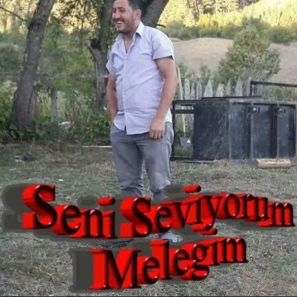 Video Call with rıdvan