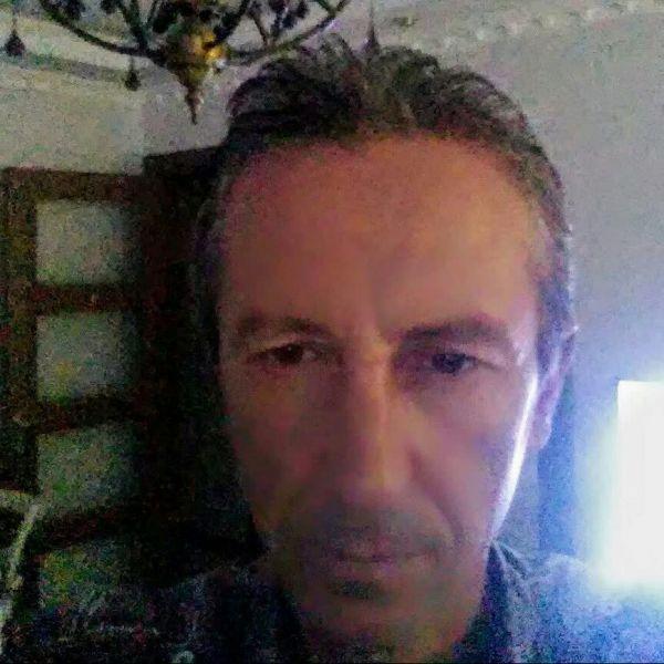 musti34 ile Görüntülü Görüş
