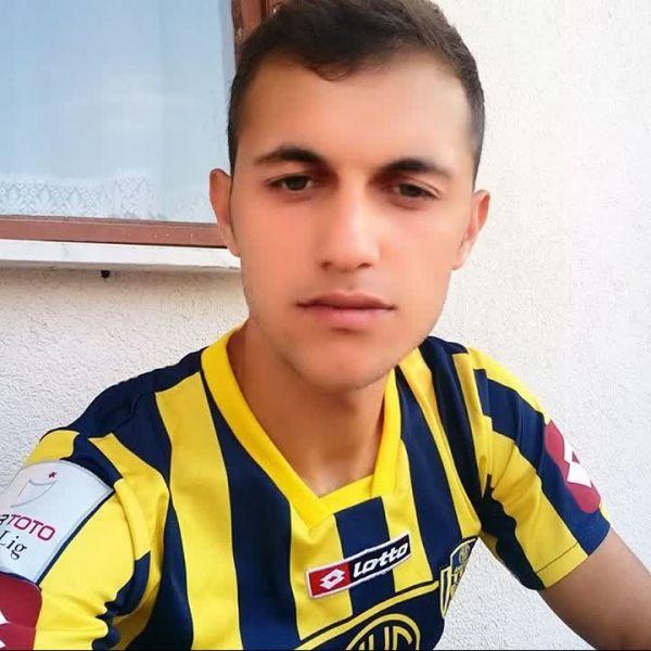 Video Call with Ertuğrul