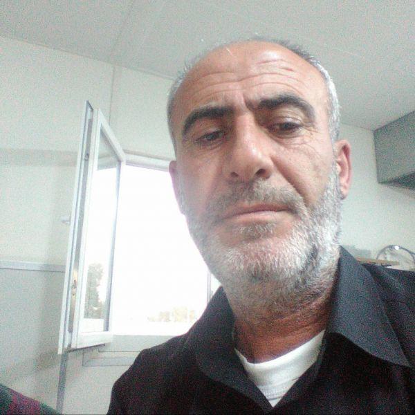 Mehmet Zeki ile Görüntülü Görüş
