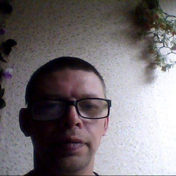 Вадим ile Görüntülü Görüş