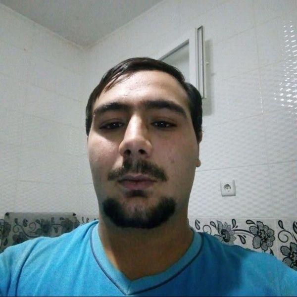 Video Call with sevdası