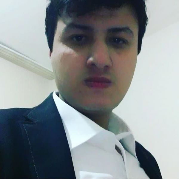 Video Call with Malatya 68