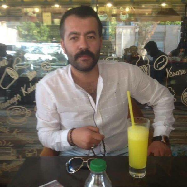 Fatih ile Görüntülü Görüş