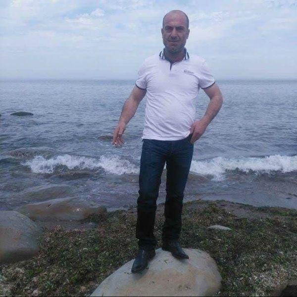 Video Call with yanliZ çocuk