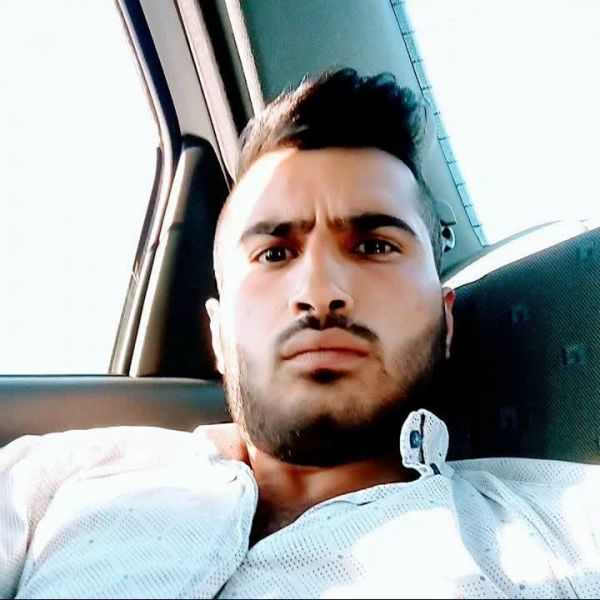 Video Call with ATİF