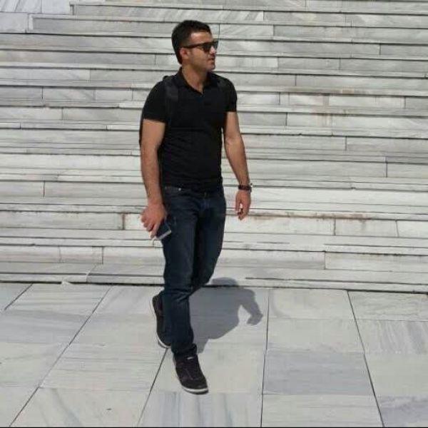Yusuf Ali ile Görüntülü Görüş