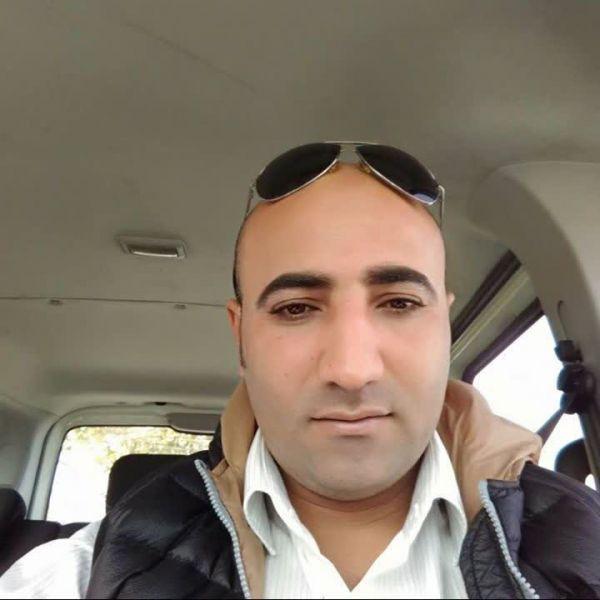 Video Call with Mehmetsirin