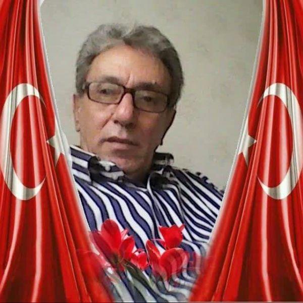Video Call with harputlu