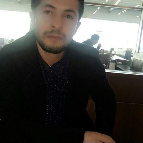 Video Call with Aşkın