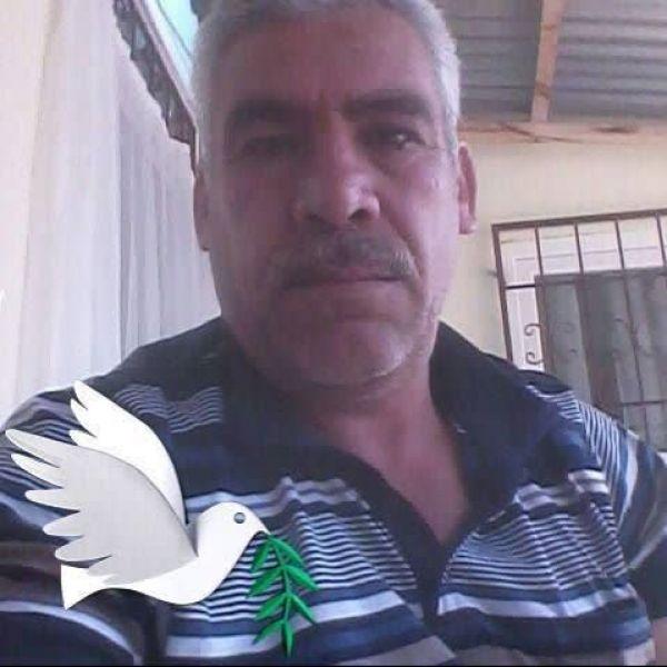 Video Call with KlRCİCEGİ
