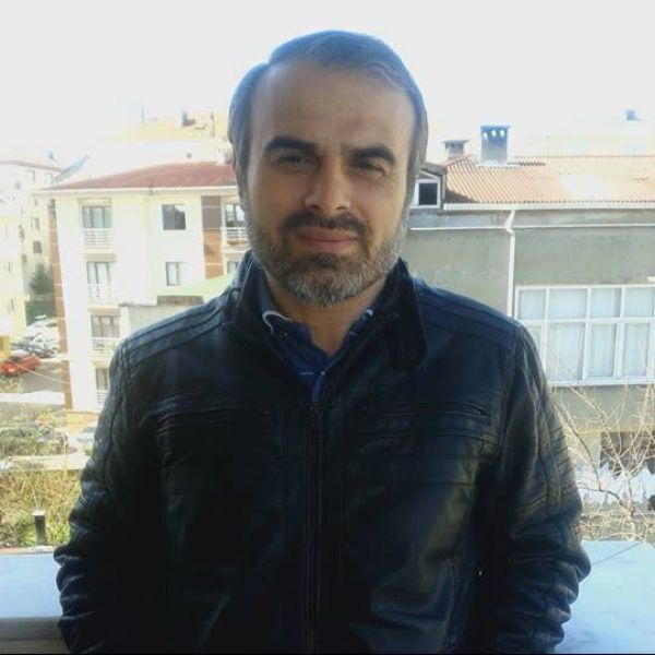 Ahmetali ile Görüntülü Görüş