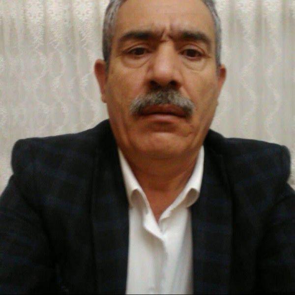 Abdulkador ile Görüntülü Görüş