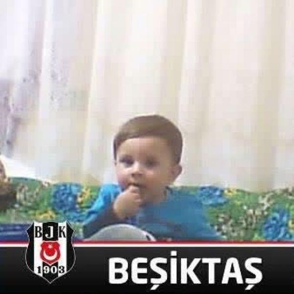 T C Murat ile Görüntülü Görüş