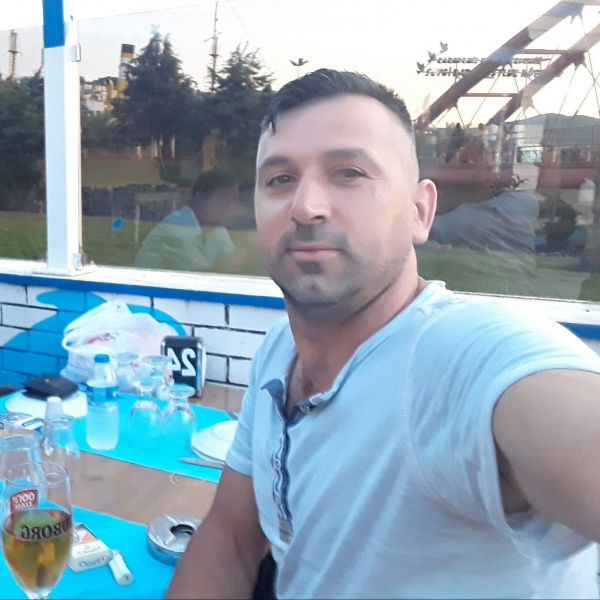 Video Call with barbaros