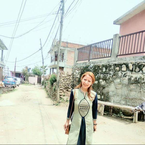 Sijangshu Sippo ile Görüntülü Görüş