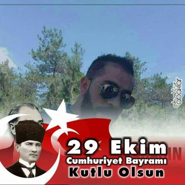 Video Call with ÖKSÜZ034