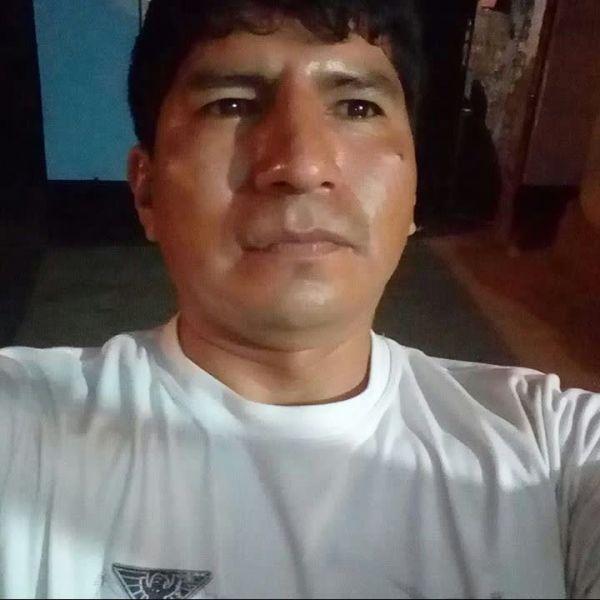 Enrique ile Görüntülü Görüş