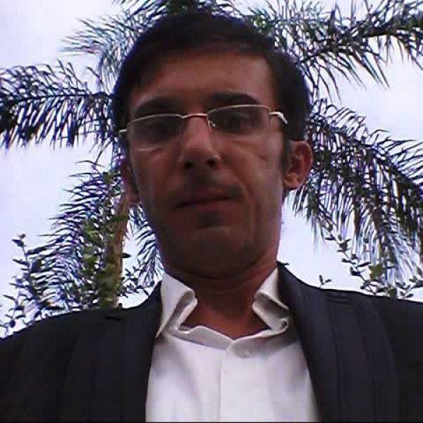 Video Call with burdurlu