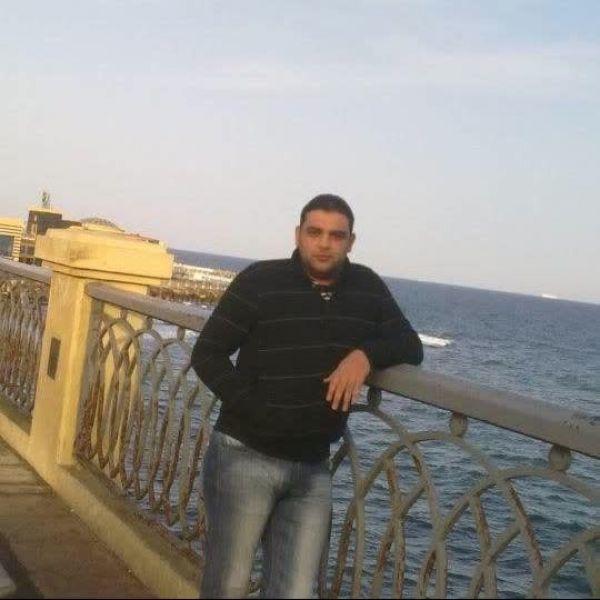 Ahmed ile Görüntülü Görüş