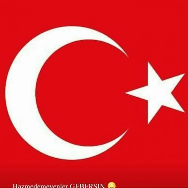 Video Call with öksüz