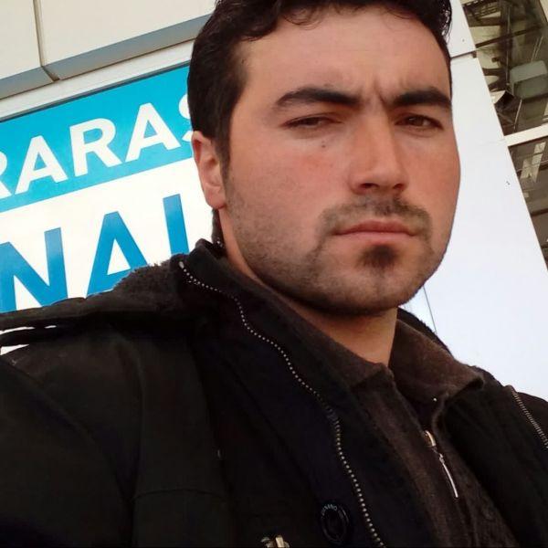 Video Call with aşıkar