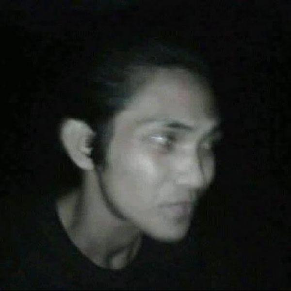 Video Call with Saqib