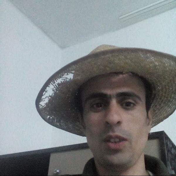 Video Call with muzdan