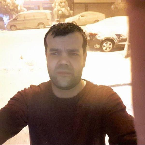 Video Call with senegalkoylusu