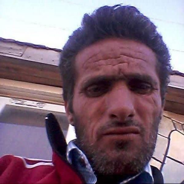Video Call with kaim Şimşek