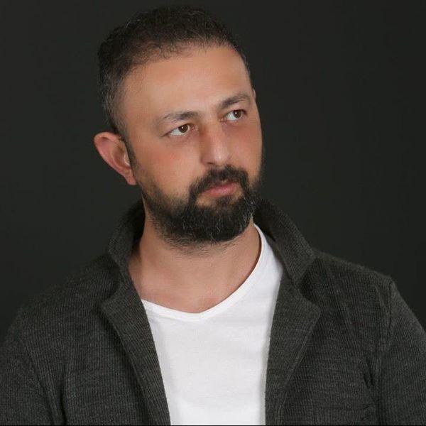 Selim ile Görüntülü Görüş