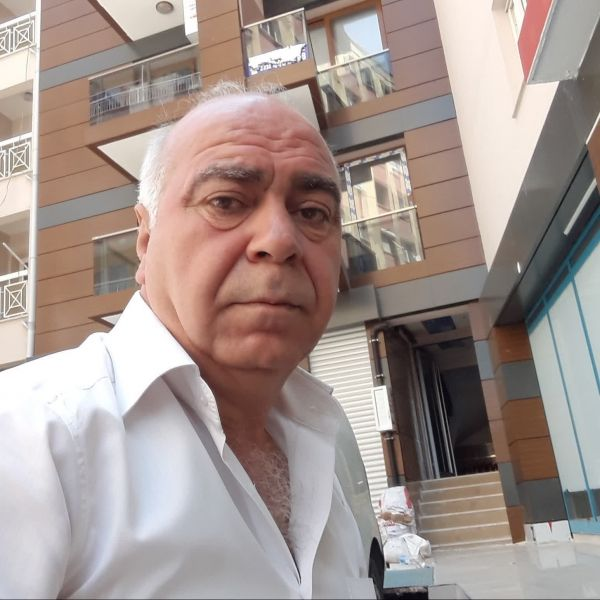 Video Call with İlhami