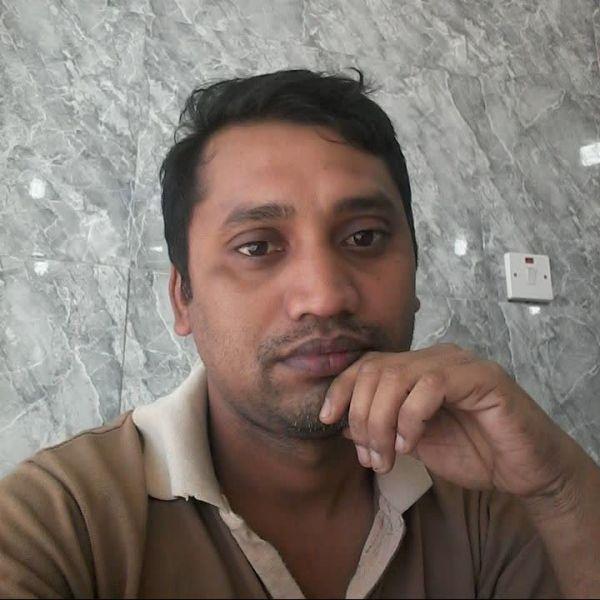 Nasir ile Görüntülü Görüş