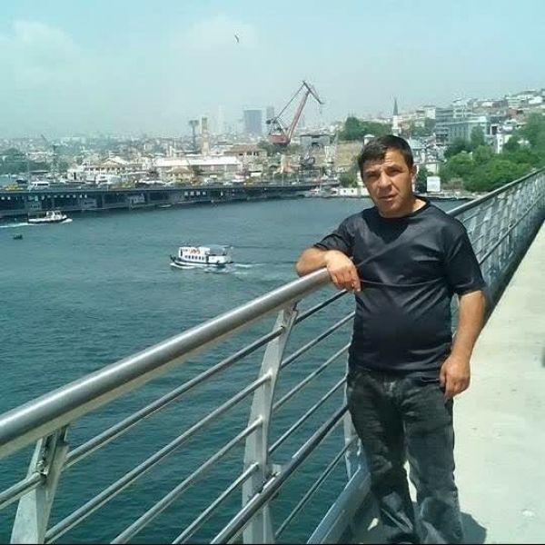 Bp Murat ile Görüntülü Görüş