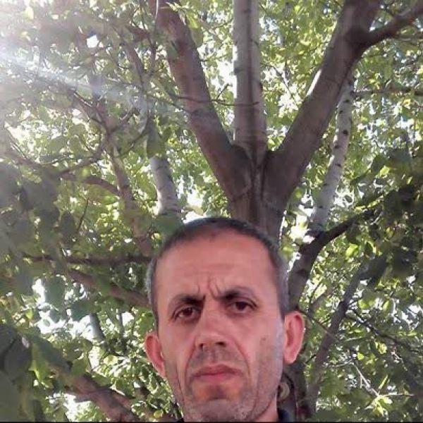 Video Call with kavakli