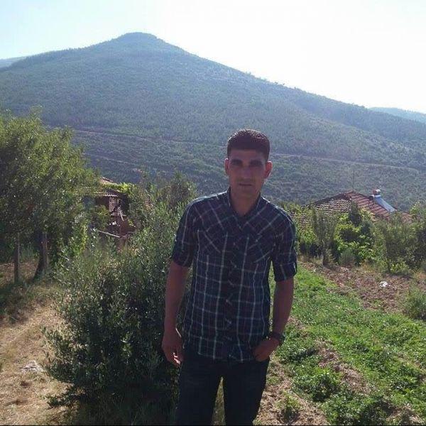 Akif ile Görüntülü Görüş