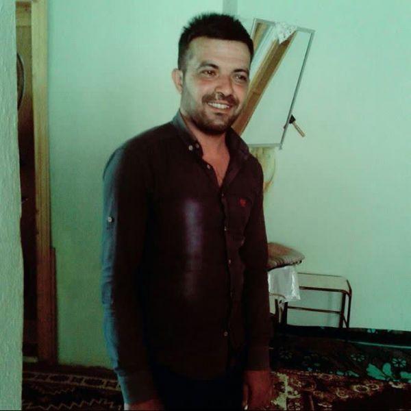 Rahman ile Görüntülü Görüş
