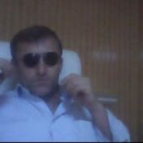 Video Call with menderes