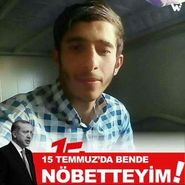 Video Call with mecit ırmak