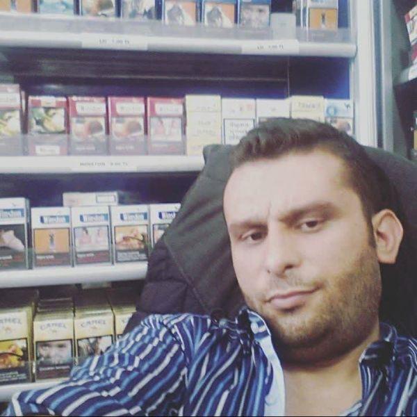 Video Call with Salih