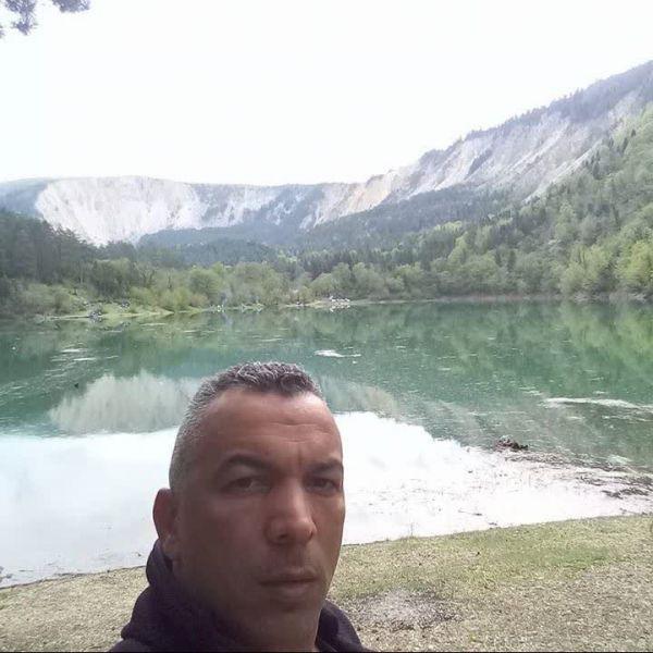 Video Call with erkut54
