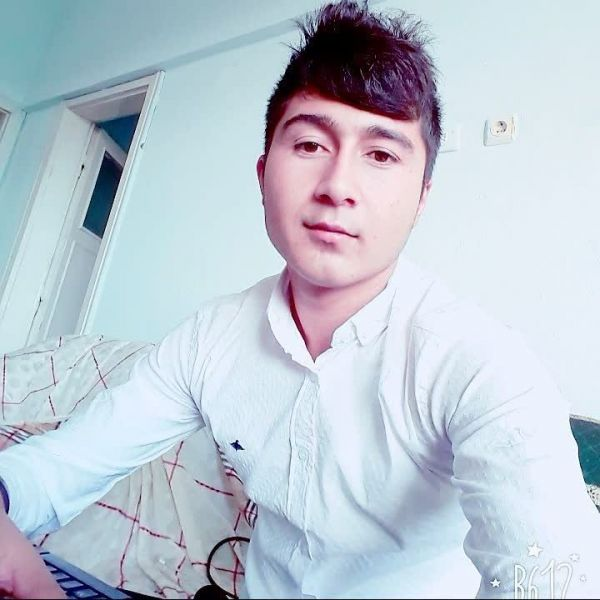Video Call with B040
