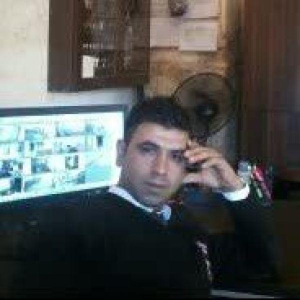 Video Call with memet27700