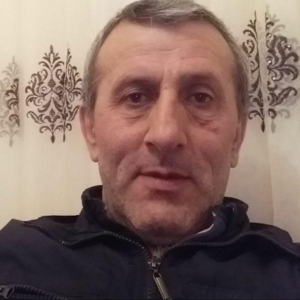 Video Call with Tayyar