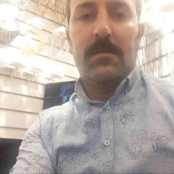 Video Call with Ana değmezmiş