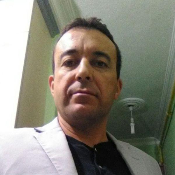 Video Call with Doğru