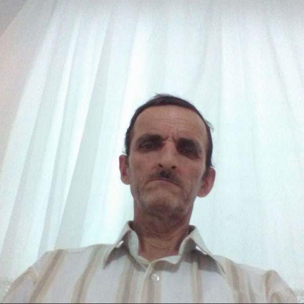 Video Call with Yavuzhan