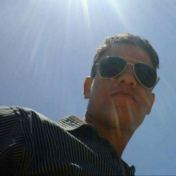 Mohamad ile Görüntülü Görüş