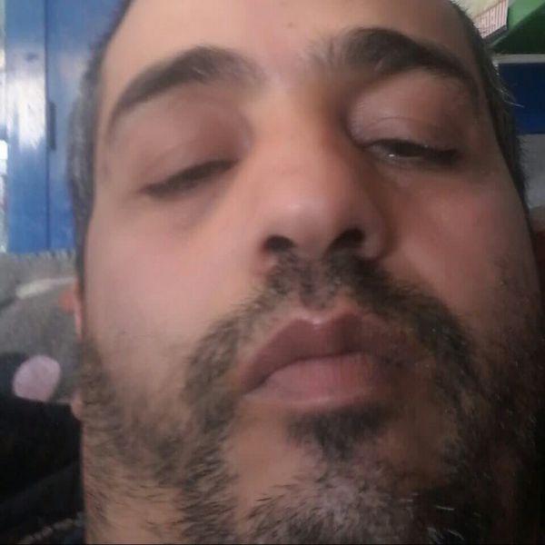 Youssef ile Görüntülü Görüş